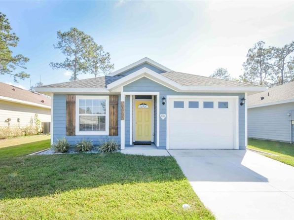 3 bed 2 bath Single Family at 6093 NW 117th Pl Alachua, FL, 32615 is for sale at 180k - 1 of 25