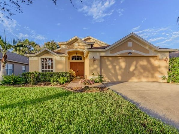 3 bed 2 bath Single Family at 19743 Ellendale Dr Land O Lakes, FL, 34638 is for sale at 245k - 1 of 21