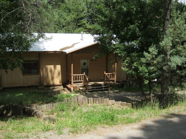 3 bed 1 bath Mobile / Manufactured at 212 Brady Canyon Rd Ruidoso, NM, 88345 is for sale at 70k - 1 of 9