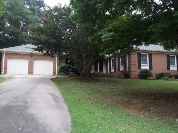 3 bed 2 bath Single Family at 507 Plymouth Ave Salisbury, NC, 28144 is for sale at 163k - 1 of 13
