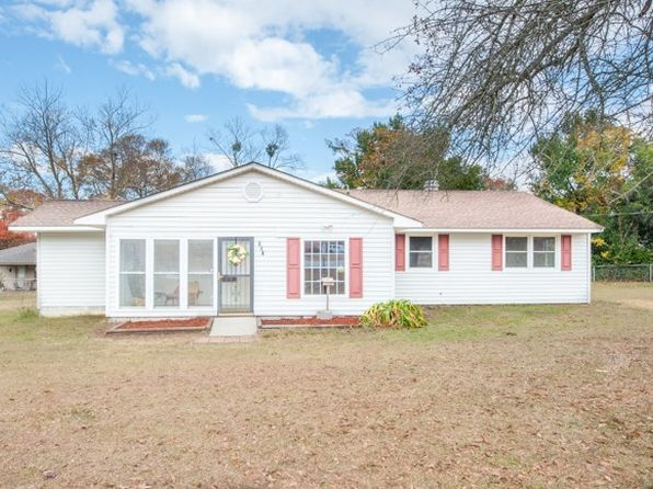 4 bed 2 bath Single Family at 401 Seminole St Aiken, SC, 29801 is for sale at 85k - 1 of 20