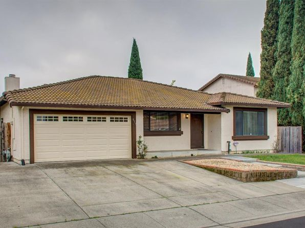 3 bed 2 bath Single Family at 977 Suffolk Way Fairfield, CA, 94533 is for sale at 444k - 1 of 23