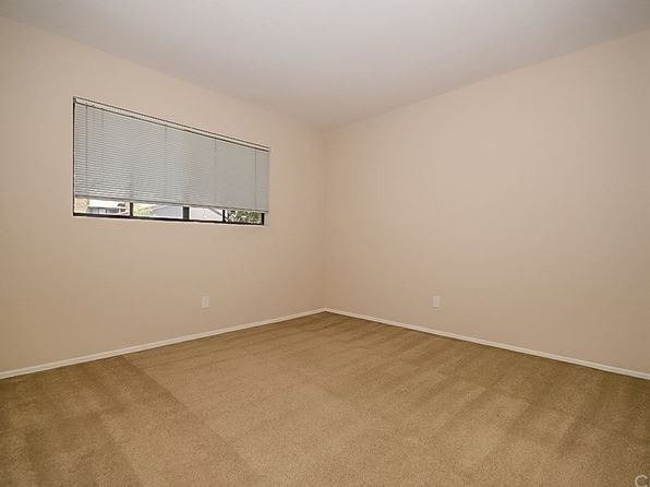 3 bed 2 bath Condo at 4739 Maytime Ln Culver City, CA, 90230 is for sale at 650k - google static map