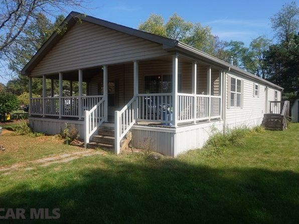 3 bed 2 bath Mobile / Manufactured at 123 Sno Fountain Dr Bellefonte, PA, 16823 is for sale at 60k - 1 of 15