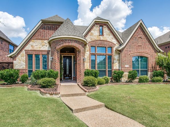 4 bed 3 bath Single Family at 7772 Ivanhoe Dr Frisco, TX, 75034 is for sale at 400k - 1 of 36