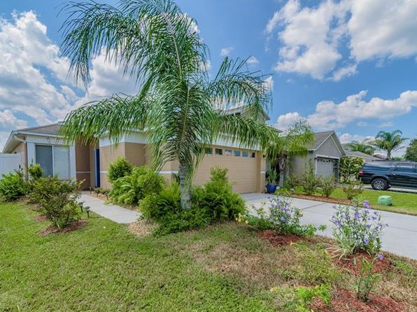 3 bed 2 bath Single Family at 31152 Masena Dr Wesley Chapel, FL, 33545 is for sale at 179k - 1 of 23