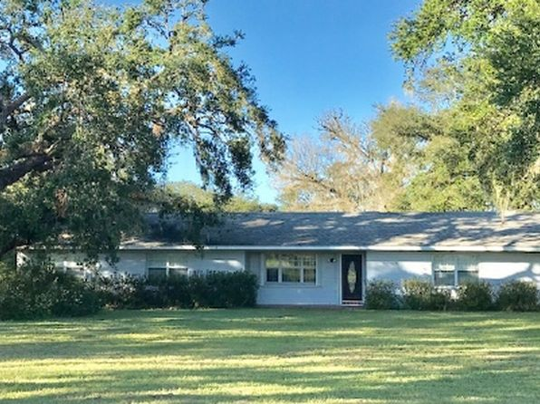 3 bed 3 bath Single Family at 2357 St Road 66 Wauchula, FL, 33873 is for sale at 230k - 1 of 18