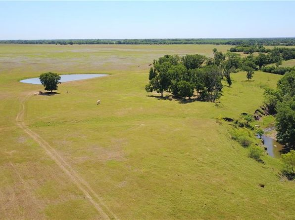 null bed null bath Vacant Land at 00 Sherrill Kingsbury, TX, 78638 is for sale at 850k - 1 of 5