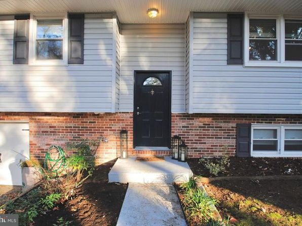 4 bed 3 bath Single Family at 1177 Southview Dr Annapolis, MD, 21409 is for sale at 400k - 1 of 23