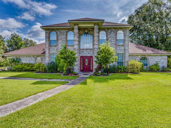 4 bed 3 bath Single Family at 1135 Old Wagon Ct Middleburg, FL, 32068 is for sale at 365k - 1 of 49