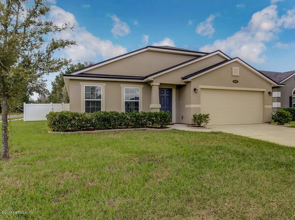 3 bed 2 bath Single Family at 1006 Mayfair Ct Jacksonville, FL, 32218 is for sale at 220k - 1 of 18