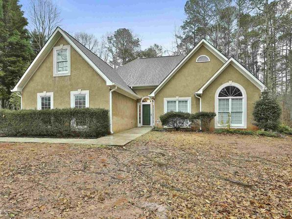 4 bed 3 bath Single Family at 171 THOMAS OVERBY DR SHARPSBURG, GA, 30277 is for sale at 224k - 1 of 36
