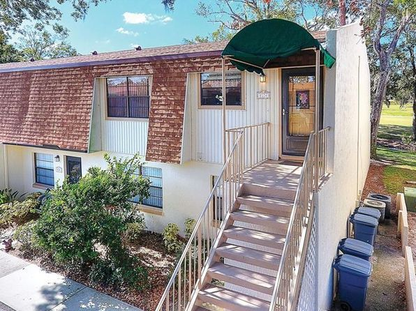2 bed 2 bath Condo at 6104 Topher Trl Mulberry, FL, 33860 is for sale at 79k - 1 of 25