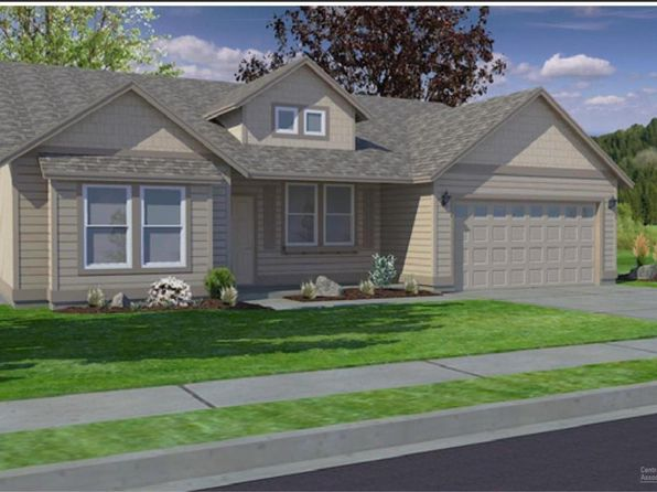 4 bed 2 bath Single Family at 2751-LOT 46th Ct Redmond, OR, 97756 is for sale at 406k - 1 of 7