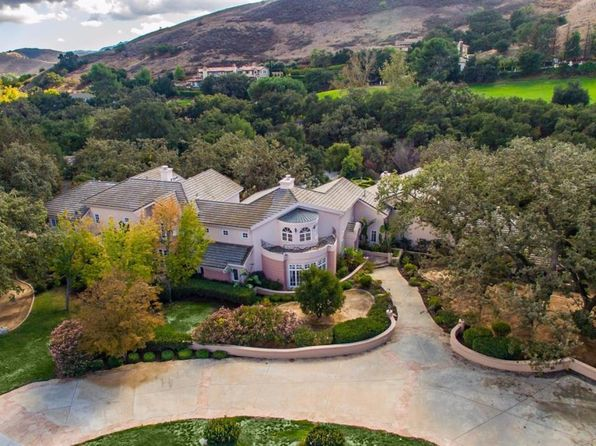 4 bed 6 bath Single Family at 5424 Island Forest Pl Westlake Village, CA, 91362 is for sale at 2.75m - 1 of 42