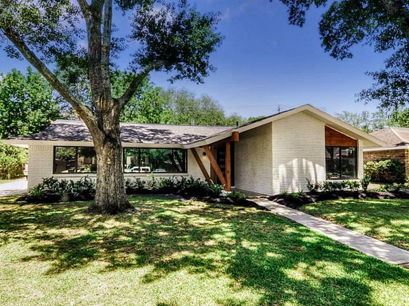 3 bed 2 bath Single Family at 3814 Murworth Dr Houston, TX, 77025 is for sale at 599k - 1 of 29