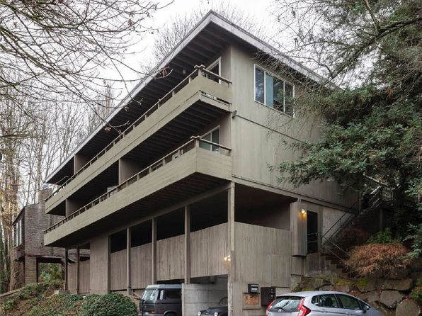 16 bed 7 bath Multi Family at 4711 Ravenna Ave NE Seattle, WA, 98105 is for sale at 2.35m - google static map