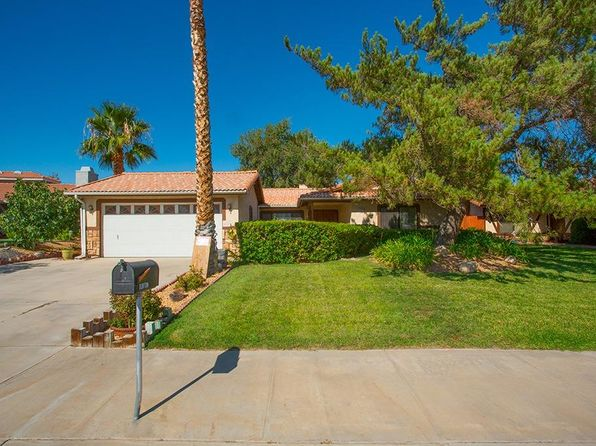 3 bed 2 bath Single Family at 13774 Nassau Dr Victorville, CA, 92395 is for sale at 230k - 1 of 28