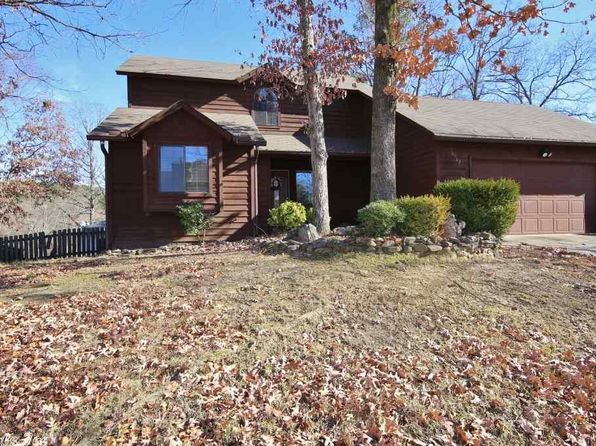 3 bed 2 bath Single Family at 14812 Ridgewood Dr Little Rock, AR, 72211 is for sale at 159k - 1 of 35