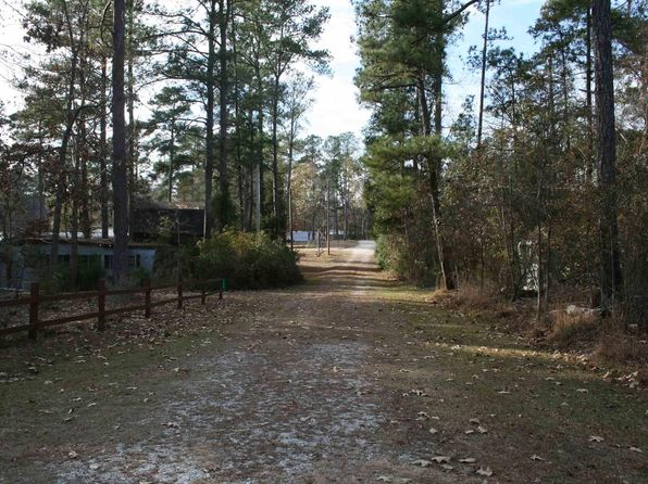 null bed null bath Vacant Land at 134 THORNHILL PT LEESVILLE, SC, 29070 is for sale at 125k - 1 of 19