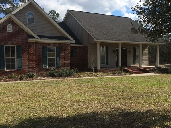 3 bed 3 bath Single Family at 56 Cricket Ln Seminary, MS, 39479 is for sale at 188k - 1 of 47