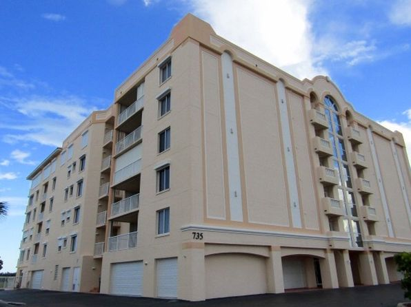 3 bed 3 bath Multi Family at 735 N Highway A1a Indialantic, FL, 32903 is for sale at 555k - 1 of 51