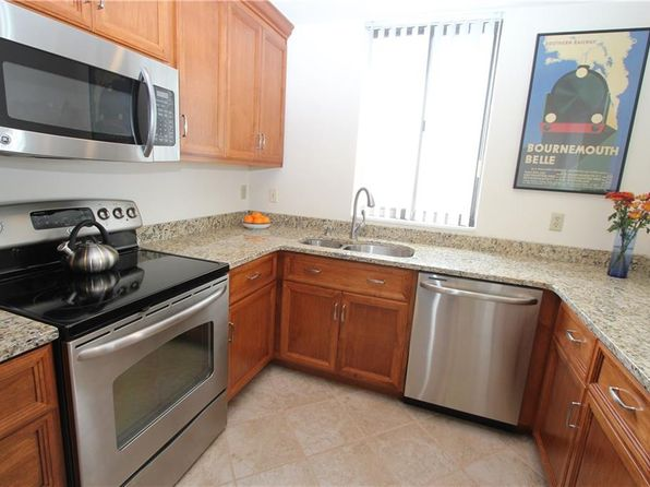 2 bed 2 bath Condo at 7501 River Rd Newport News, VA, 23607 is for sale at 195k - 1 of 25