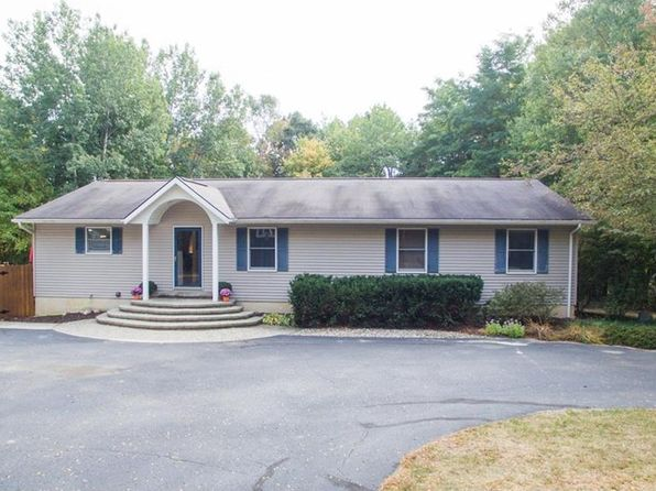 5 bed 3 bath Single Family at 582 W 68th St Newaygo, MI, 49337 is for sale at 235k - 1 of 86