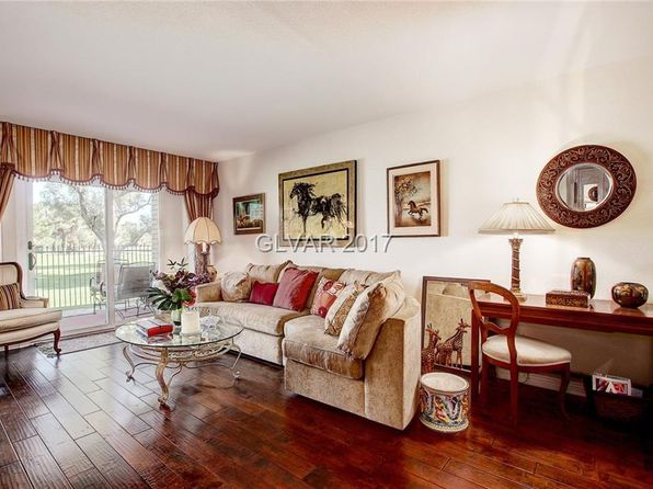 2 bed 1 bath Condo at 2866 Loveland Dr Las Vegas, NV, 89109 is for sale at 180k - 1 of 34