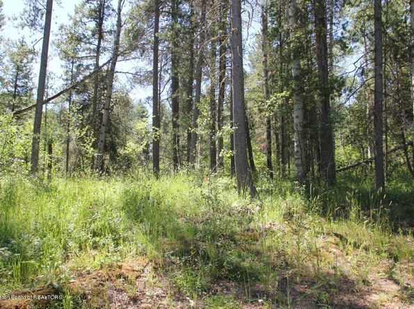 null bed null bath Vacant Land at 24 Live Water Ln Freedom, ID, 83120 is for sale at 349k - 1 of 4