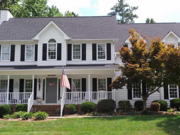 4 bed 3 bath Single Family at 4400 Willow Lake Rd Raleigh, NC, 27616 is for sale at 260k - 1 of 25