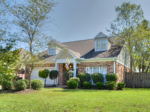 5 bed 3 bath Single Family at 10 Northshore Ct Hattiesburg, MS, 39402 is for sale at 240k - 1 of 54