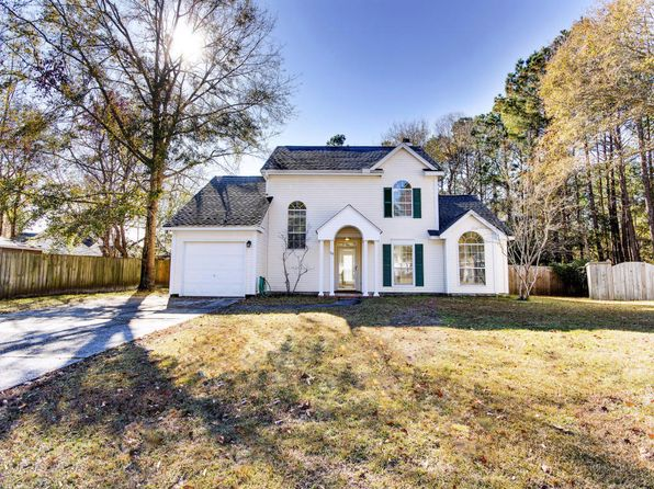 3 bed 2 bath Single Family at 103 Candover Ct Summerville, SC, 29485 is for sale at 180k - 1 of 16