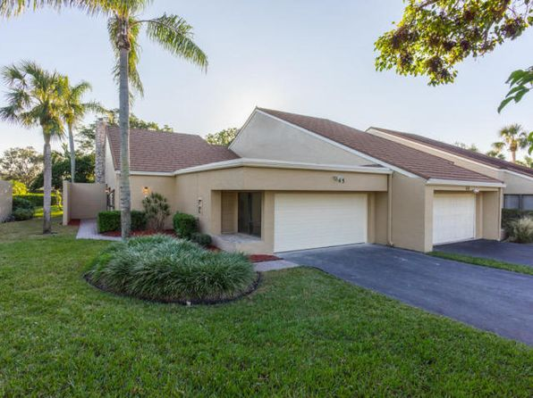 2 bed 2 bath Condo at 45 BALFOUR RD E PALM BEACH GARDENS, FL, 33418 is for sale at 349k - 1 of 23
