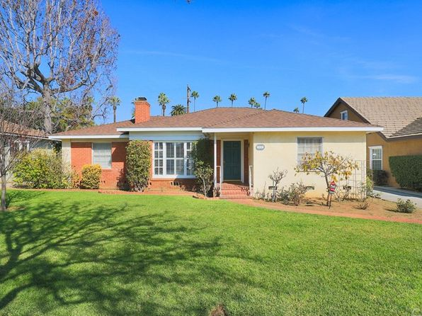 3 bed 2 bath Single Family at 900 N CORDOVA ST ALHAMBRA, CA, 91801 is for sale at 850k - 1 of 34