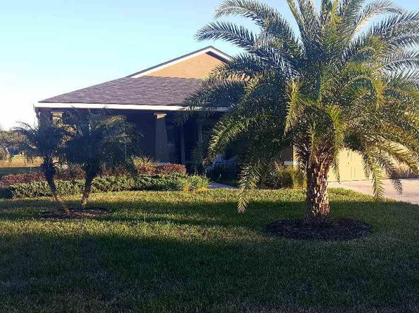 3 bed 2 bath Single Family at 172 E NEW ENGLAND DR ELKTON, FL, 32033 is for sale at 249k - 1 of 16