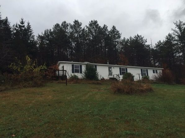3 bed 2 bath Mobile / Manufactured at 84 Bridgewater Hill Rd Plymouth, NH, 03264 is for sale at 150k - 1 of 10