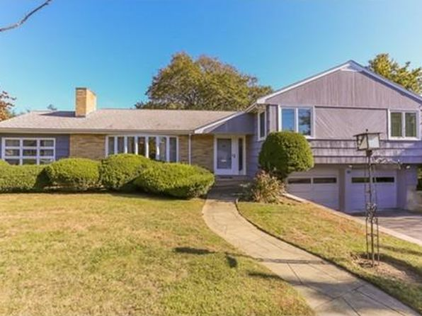 3 bed 3 bath Single Family at 50 LINDEN AVE SWAMPSCOTT, MA, 01907 is for sale at 630k - 1 of 27