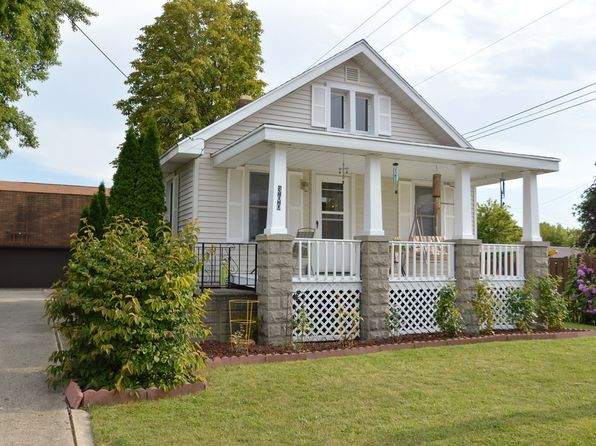 2 bed 1 bath Single Family at 300 E Midland Rd Auburn, MI, 48611 is for sale at 80k - 1 of 16