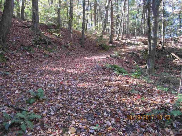 null bed null bath Vacant Land at 0 Gulf Rd Rd Chesterfield, NH, 03443 is for sale at 79k - 1 of 6