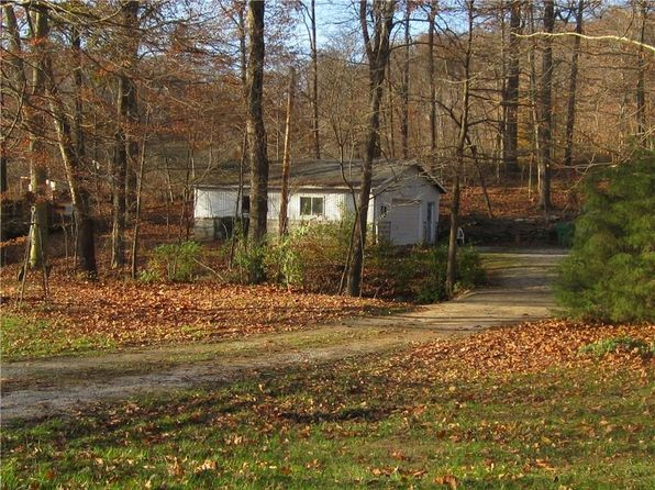 null bed null bath Vacant Land at 4979 Little Flock Rd Spencer, IN, 47460 is for sale at 60k - 1 of 3