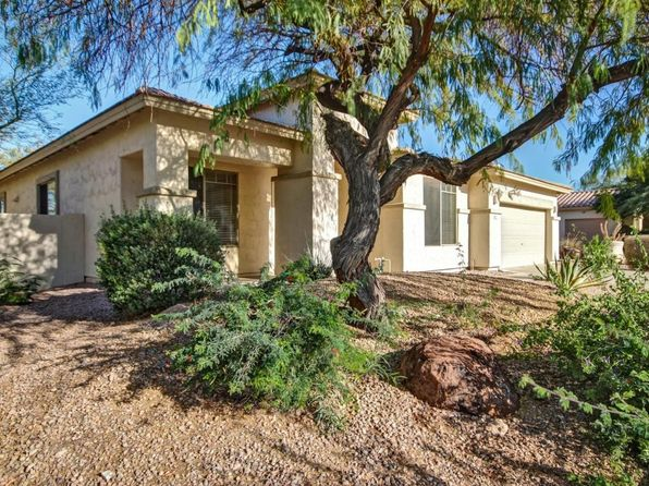 4 bed 2 bath Single Family at 10111 S 184th Dr Goodyear, AZ, 85338 is for sale at 259k - 1 of 43