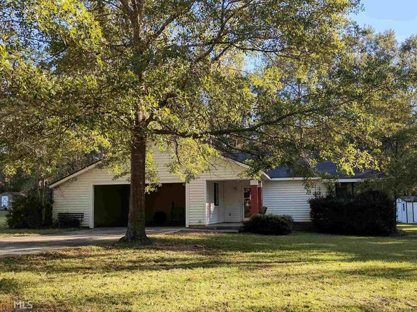 3 bed 2 bath Single Family at 543 Pleasant Point Rd Statesboro, GA, 30458 is for sale at 100k - 1 of 17