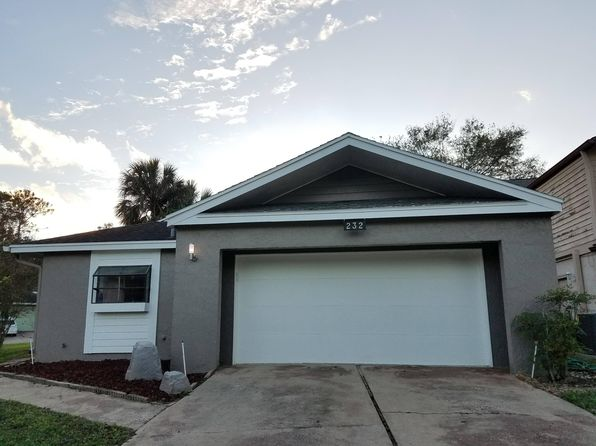 2 bed 2 bath Single Family at 232 SPRING RUN CIR LONGWOOD, FL, 32779 is for sale at 255k - 1 of 19