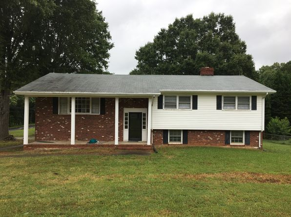 3 bed 3 bath Single Family at 901 E 22nd St Kannapolis, NC, 28083 is for sale at 170k - 1 of 42
