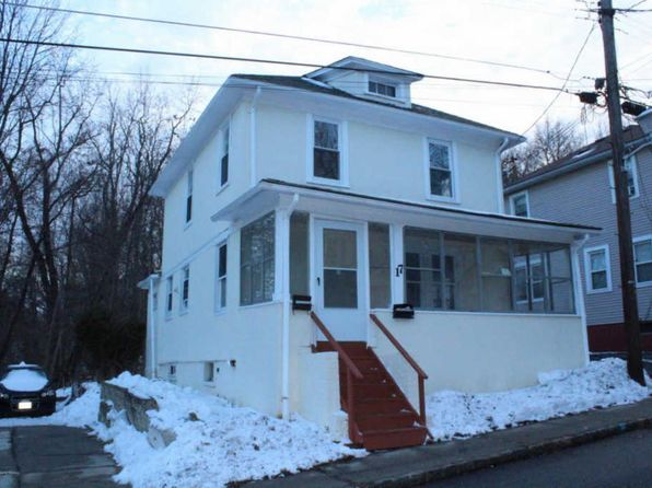 null bed null bath Multi Family at 17 Vail Pl Morristown, NJ, 07960 is for sale at 239k - 1 of 12