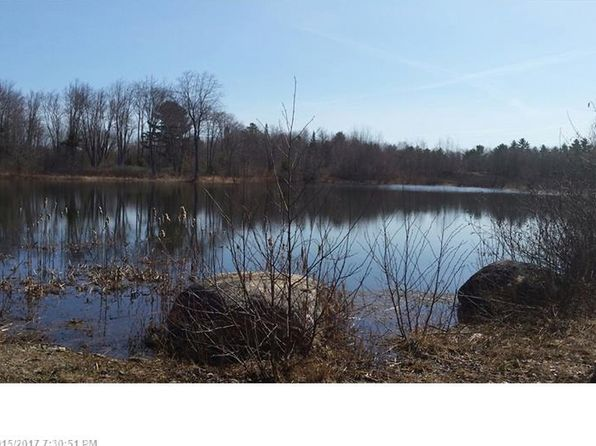 null bed null bath Vacant Land at 0 Birch Ln South Thomaston, ME, 04858 is for sale at 150k - 1 of 3