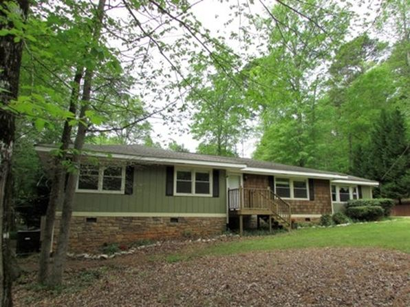 3 bed 2 bath Single Family at 107 Lakemore Dr Eatonton, GA, 31024 is for sale at 215k - 1 of 27