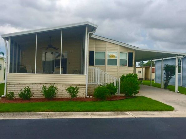 2 bed 2 bath Single Family at 66166 Tudor Rd N Pinellas Park, FL, 33782 is for sale at 50k - 1 of 12