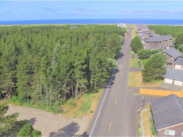 null bed null bath Vacant Land at 115 17th St SW Long Beach, WA, 98631 is for sale at 75k - 1 of 7